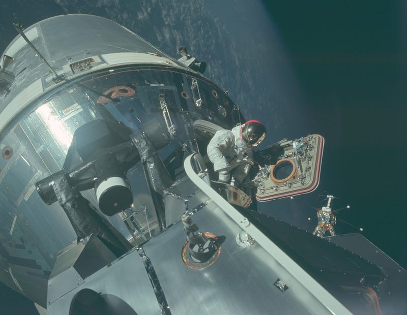project apollo space agency crossword clue - photo #29