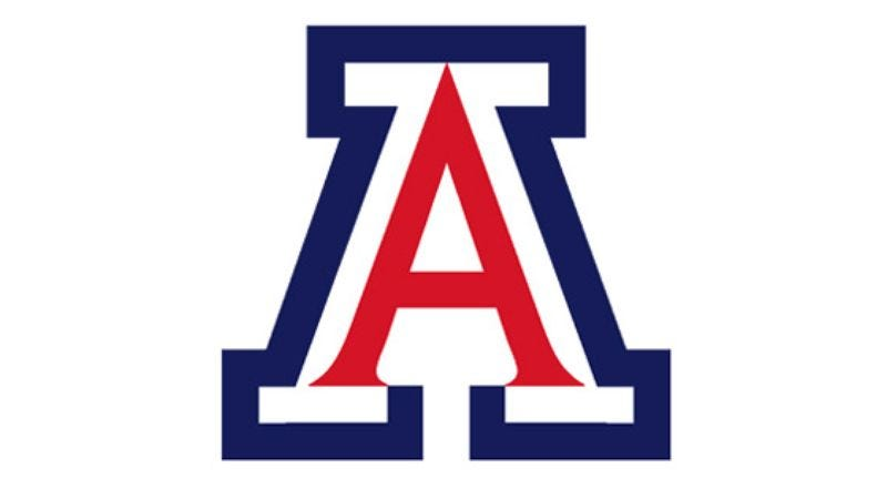 Illustration for article titled Arizona Wildcats Freshman Point Guard Already Calling School 'Zona'