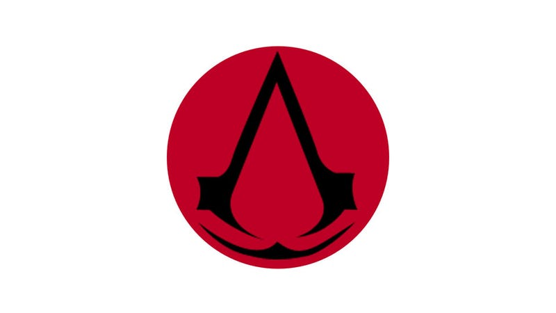 Illustration for article titled Japan Doesn't Really Want Its Own Assassin's Creed, Either