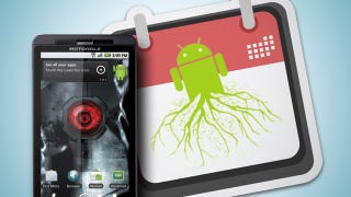 Illustration for article titled How to Root the Motorola Droid X [Out of Date]