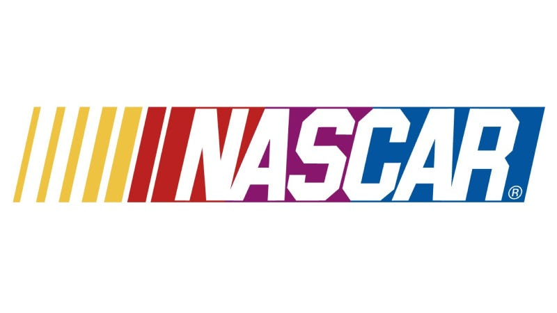 Illustration for article titled NASCAR Reaches Five Million Miles On Sunoco Green E15