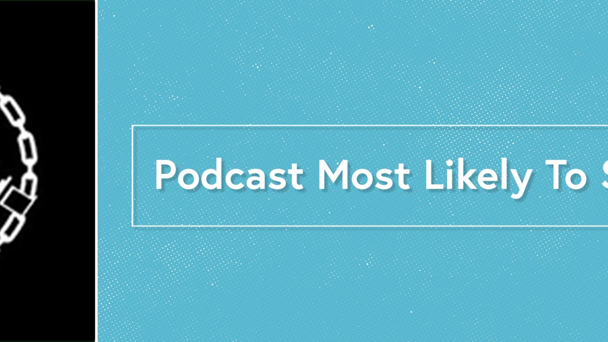 The best podcasts of 2019 so far