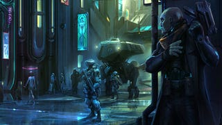 Illustration for article titled Satellite Reign is The Syndicate Wars You Remember