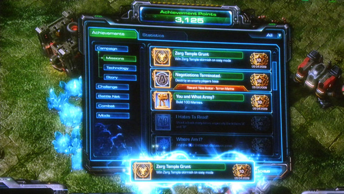 Upcoming Blizzard Battle Net Feature Draw From Warcraft, Xbox Live, Life