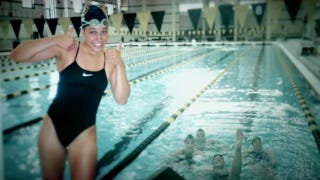 Illustration for article titled Police Will Investigate Alleged Rape Of Missouri Swimmer