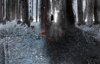 Illustration for article titled The Just-Released Wytches Comic Book Is Becoming a Movie