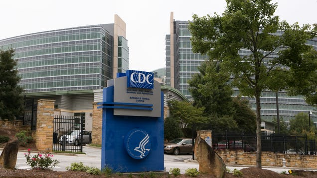 CDC Relaxes Quarantine Guidelines for People Exposed to Covid-19