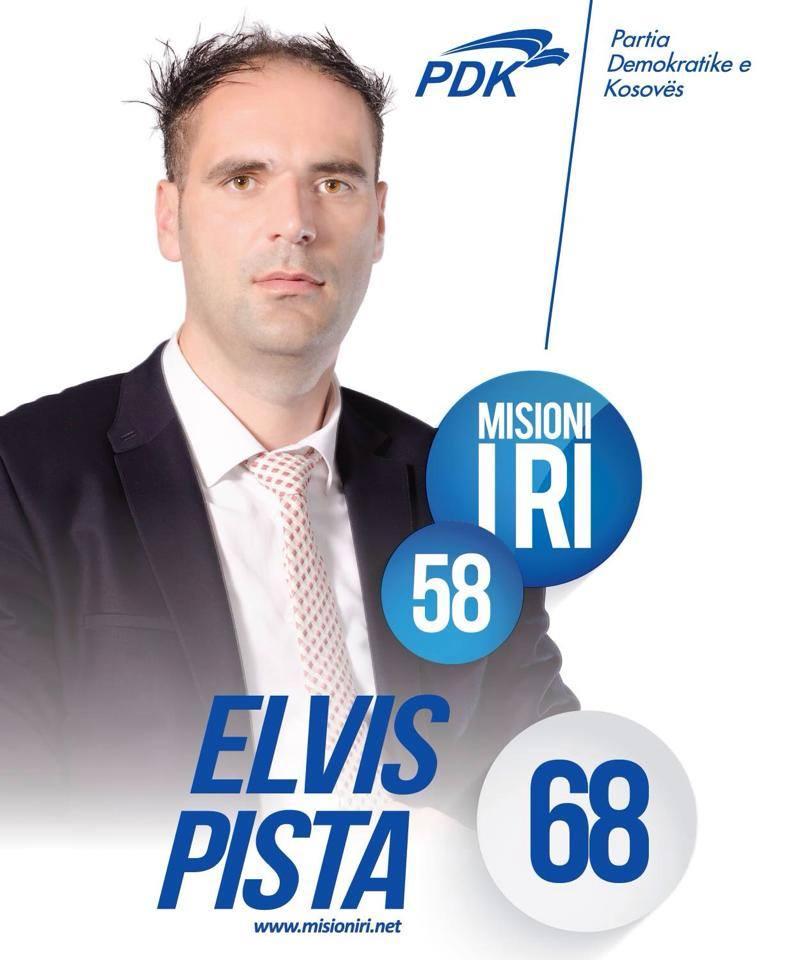 Illustration for article titled Megvan Európa legjobb nevű politikusa