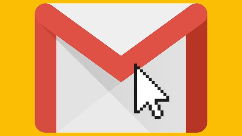 Illustration for article titled Google está a punto de añadir excelentes funciones al hacer clic en el botón derecho en Gmail