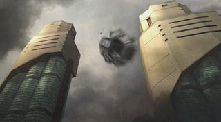 Illustration for article titled Halo 3 Expansion Is A Prequel, Hits Fall 2009