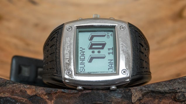 I Miss Microsoft s Smartwatches That Were Too Smart for Their Time