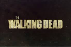 """Illustration for article titled The Walking Dead: """"Same Boat"""" Analysis and Reaction Thread (Spoilers)"""