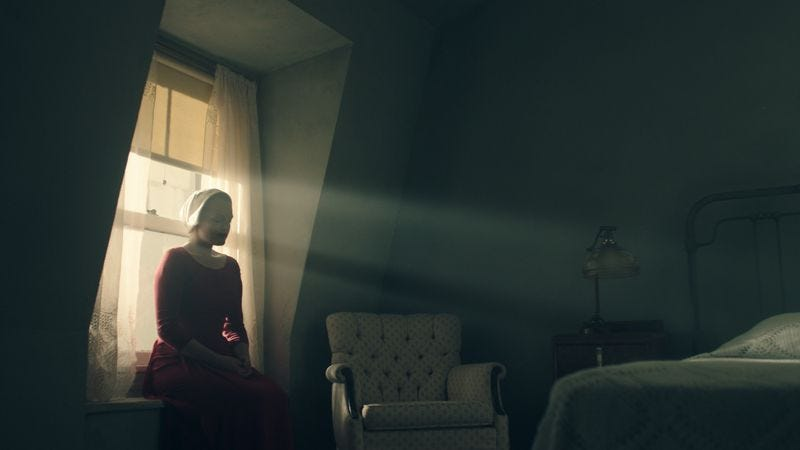 Photo: Hulu