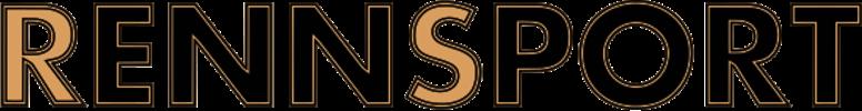 Rennsport logo