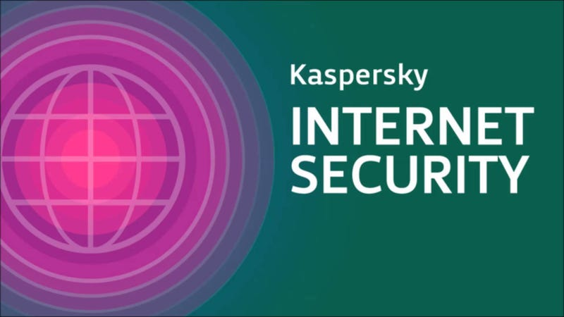Illustration for article titled New Kaspersky internet security 2016 serial number for free download