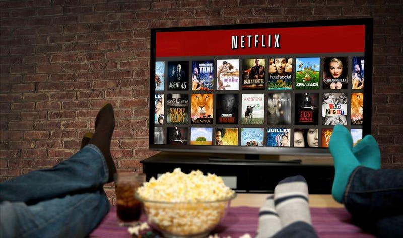 Illustration for article titled A medida que la industria le da la espalda, Netflix se va quedando sin películas buenas