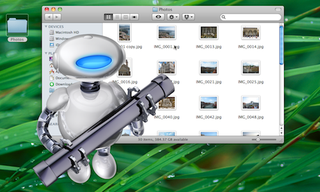 Automate Just About Anything on Your Mac, No Coding Required