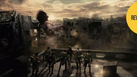 The First <i>Attack on Titan</i> Movie Stinks