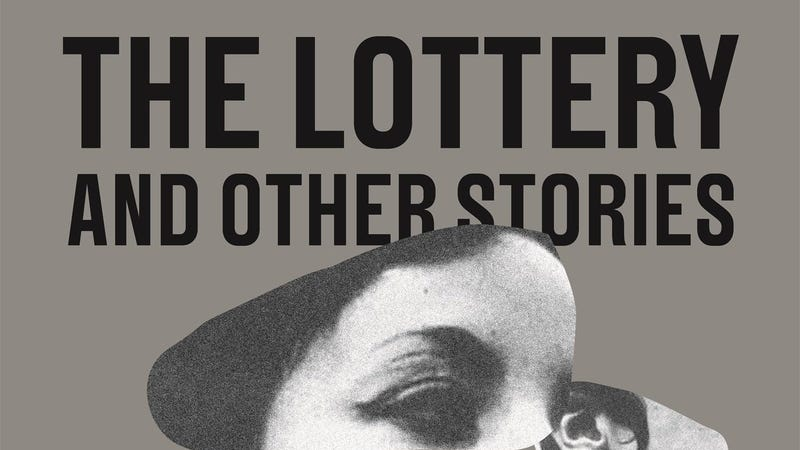 Illustration for article titled If You Need a Dystopia to Escape Our Dystopia, Shirley Jackson's 'The Lottery' Is Becoming a Movie