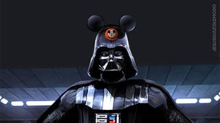 Illustration for article titled Disney Buys Lucasfilm, Will Make Star Wars Freaking 7