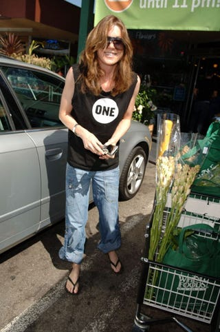 Grey's Anatomy' Star Ellen Pompeo Wears Body-Mass Index On
