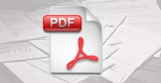 best pdf reader for roleplay