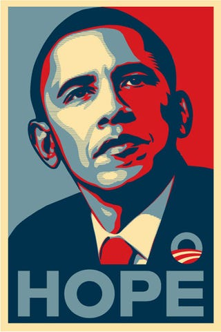 Illustration for article titled So, How Much Did Obama Spend On In-Game Advertising?
