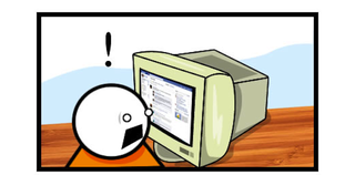 Illustration for article titled This Is the State of the Web Right Now