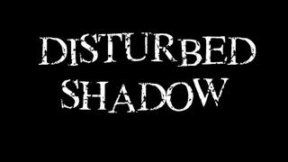 Illustration for article titled DisturbedShadow's Writing Portfolio
