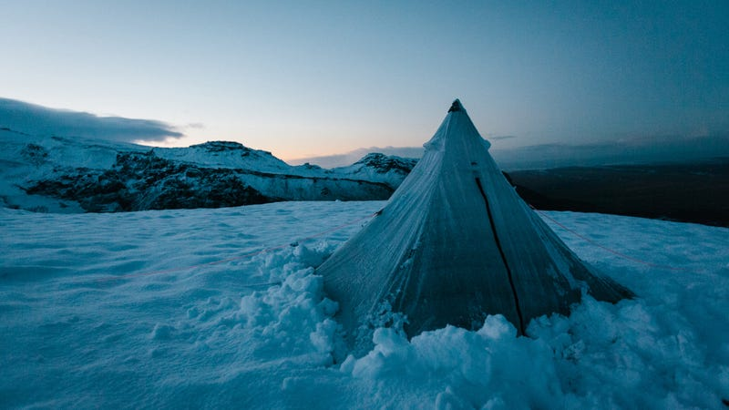 Illustration for article titled Ask IndefinitelyWild: What's The Best Add-On Camping Insulation?