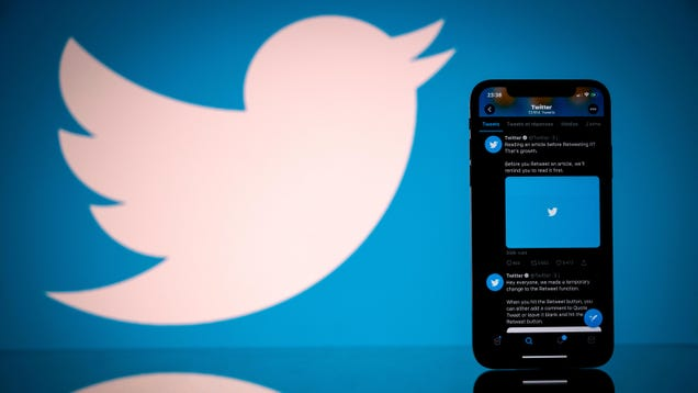 Teens  Scheme to Takeover Twitter Handles Ends With Tragic Death in Swatting Incident