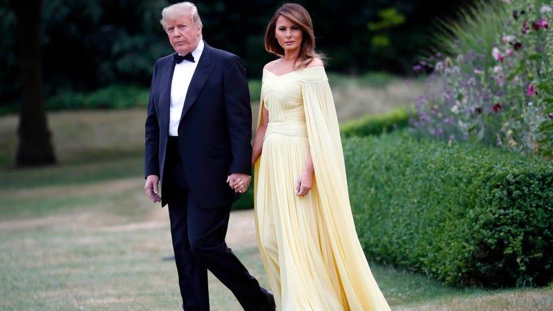Pee! Pee! Dress!