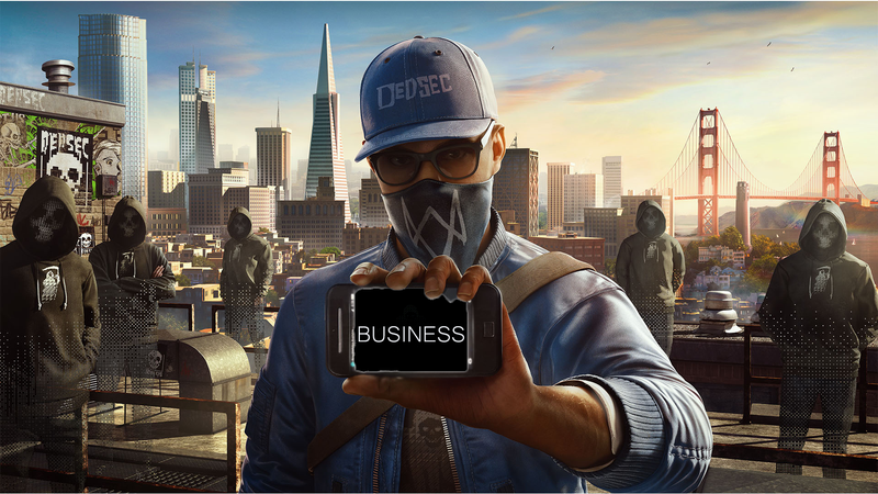 Illustration for article titled This Week In The Business: Ubisoft Focuses On The Naughty Bits
