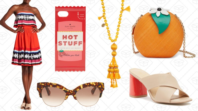 6c28f9cf457b Nordstrom Rack Has a Ton Of Discounted Kate Spade Things Right Now