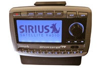 Illustration for article titled New Sirius Radio Programs