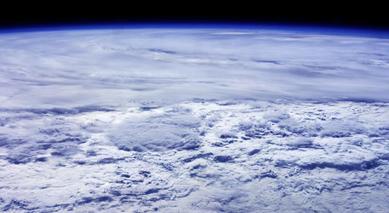 Illustration for article titled La NASA comienza a subir a YouTube vídeos en resolución 4K y 60FPS