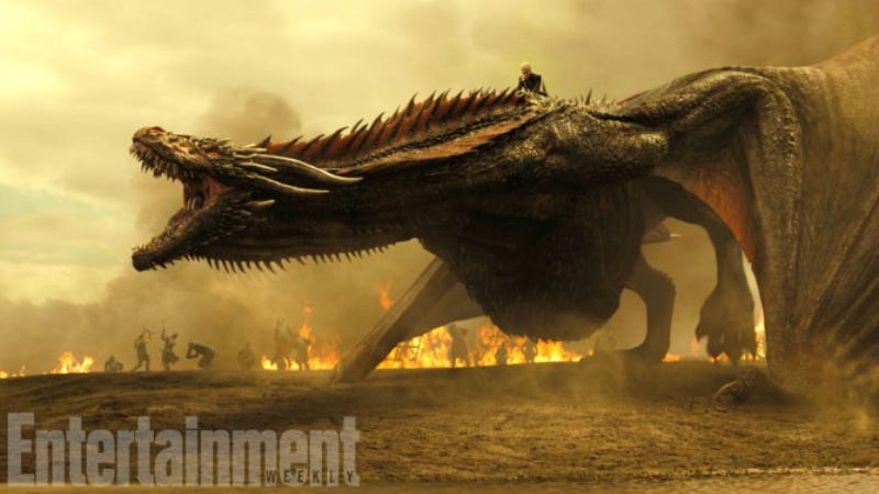 Image: HBO via Entertainment Weekly
