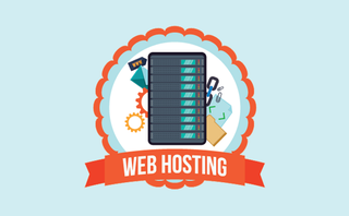 Illustration for article titled Selecting A Website Hosting Service - Learn Your Choices