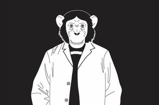 Illustration for article titled TAY Time Chat: Monkey Business
