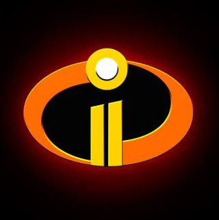 Illustration for article titled The Incredibles 2 Will Be In Theaters on June 21, 2019