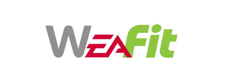 "Illustration for article titled EA Officially Going After Wii Fit With ""EA Sports Active"""