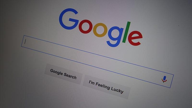 Illustration for article titled 5 motivos para dejar de usar Google como buscador por defecto