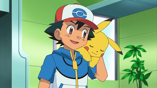Illustration for article titled Pokemon Bank Is Exciting. Here's Why.