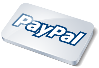 Illustration for article titled Experience with disputes in Paypal?