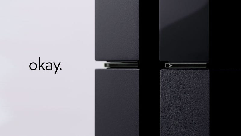 The PS4 Launch, Minus The Hype