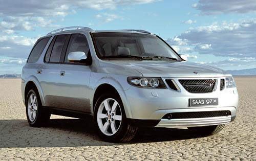 the seven cars that killed saab rh jalopnik com Saab 96 saab 97x manual