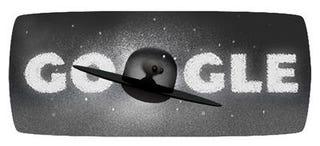 Illustration for article titled Oh, Google!