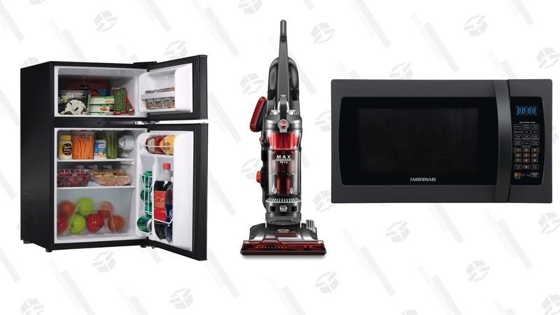 Up to 40% Off Back to Campus Gear | Home Depot