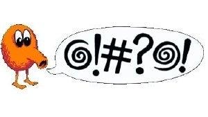 Illustration for article titled Fatigue Ends Q*Bert World Record Bid