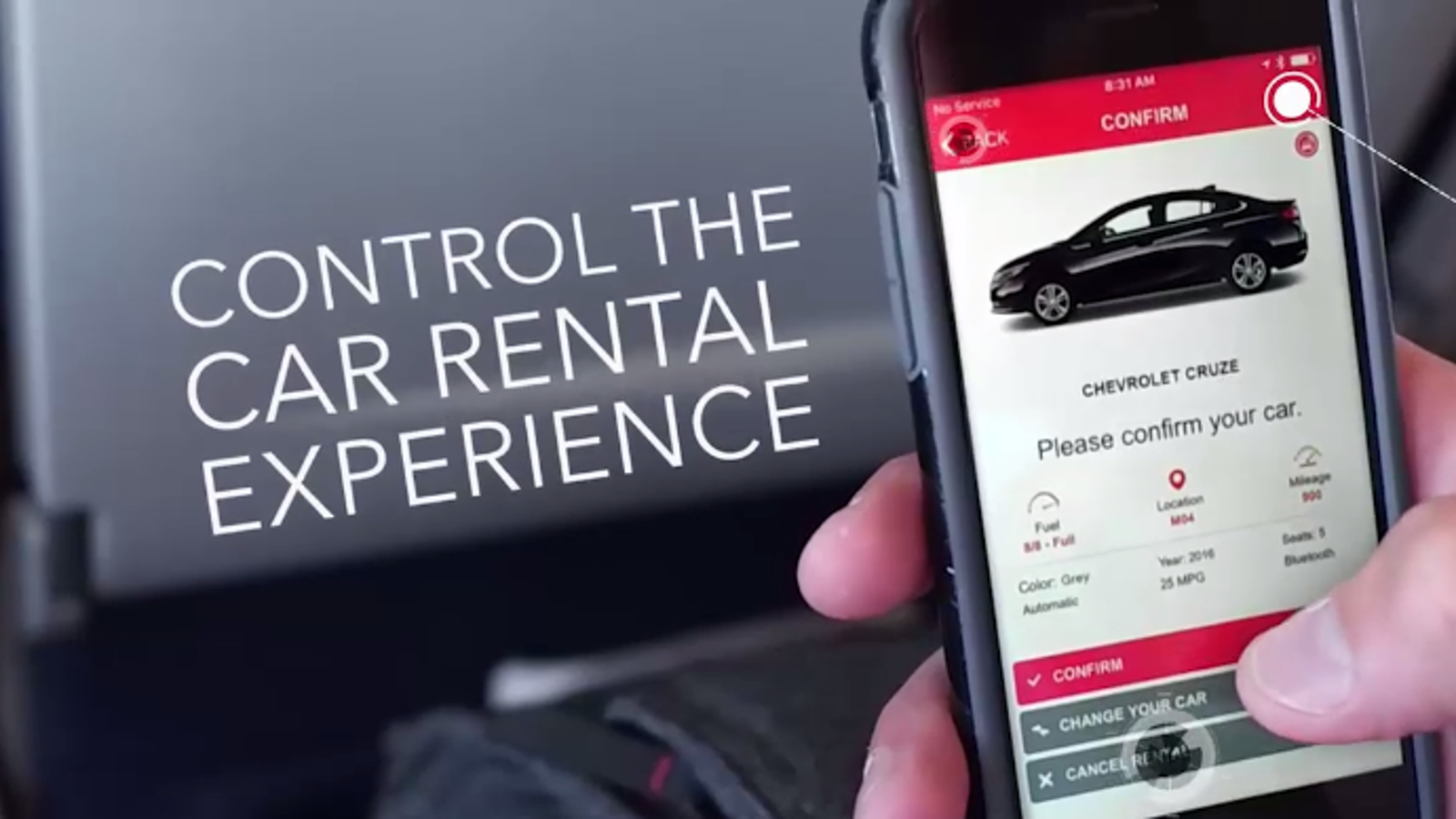 3bcbdaeb05 Avis Now Lets You Browse and Exchange Car Rentals in Real Time